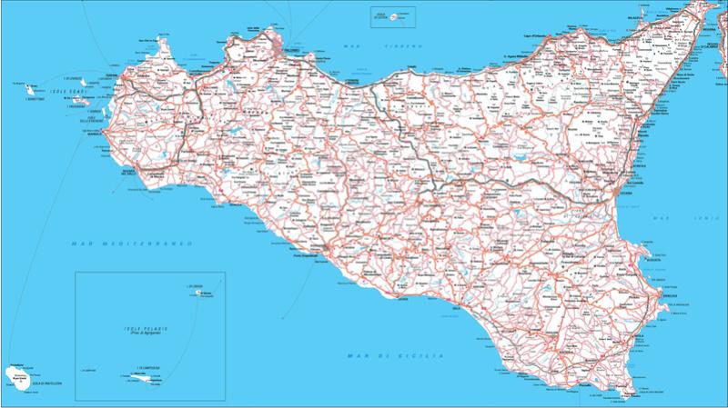 Primi piatti Siciliani  - Pagina 5 Sicili10