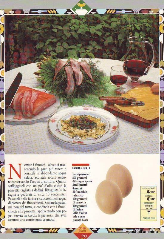 Primi piatti Siciliani  - Pagina 2 Umina10