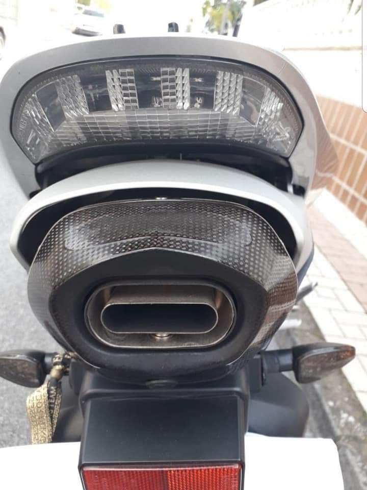 Honda CBR600RR '05 Fb_img18