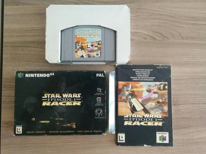 [EST] Goldeneye N64 complet + Starwars Racer N64 complet Img_2011