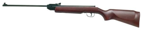 Synthèse sur les carabines Weihrauch et réponses aux questions Hw2510