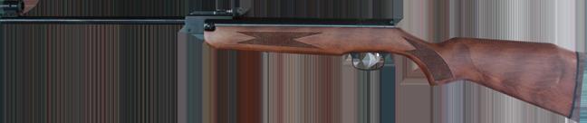 Synthèse sur les carabines Weihrauch et réponses aux questions Hw30s-10