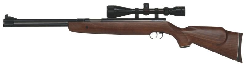Synthèse sur les carabines Weihrauch et réponses aux questions Hw77_k10
