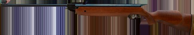 Synthèse sur les carabines Weihrauch et réponses aux questions Hw8010