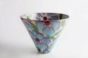Dartington Pottery - Page 6 Dart_b10