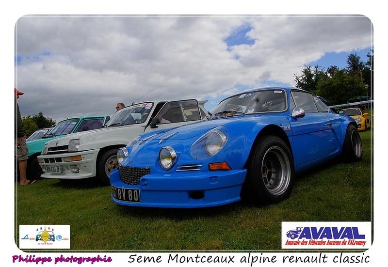 [01] 21/08/2016 5eme Montceaux alpine renault classic 1011