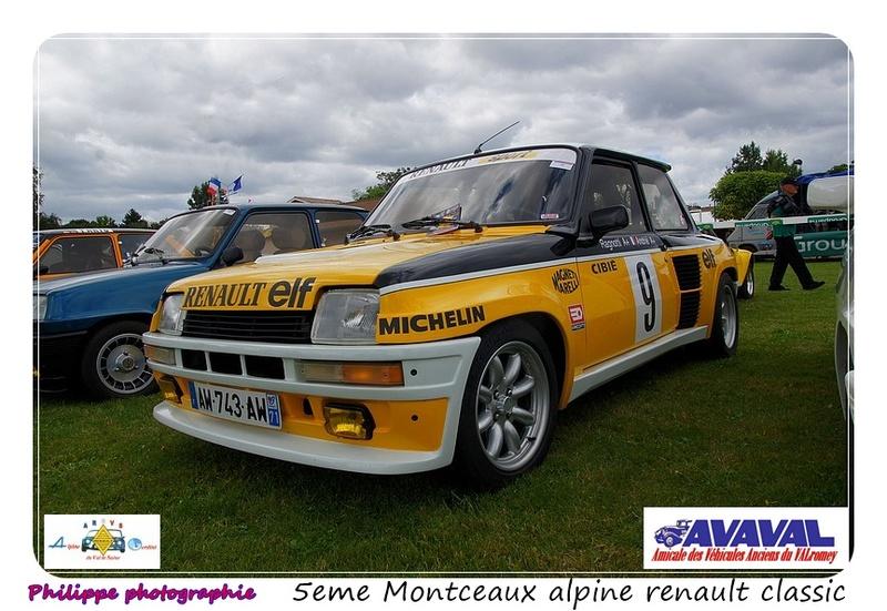 [01] 21/08/2016 5eme Montceaux alpine renault classic 1110