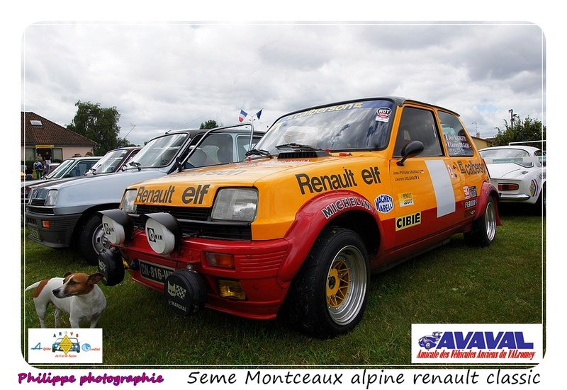 [01] 21/08/2016 5eme Montceaux alpine renault classic 1211