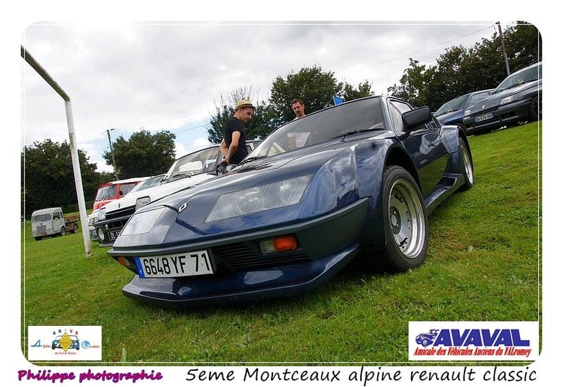 [01] 21/08/2016 5eme Montceaux alpine renault classic 1410