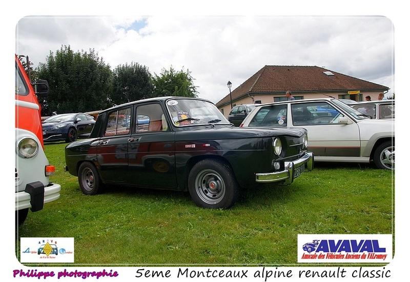 [01] 21/08/2016 5eme Montceaux alpine renault classic 1511