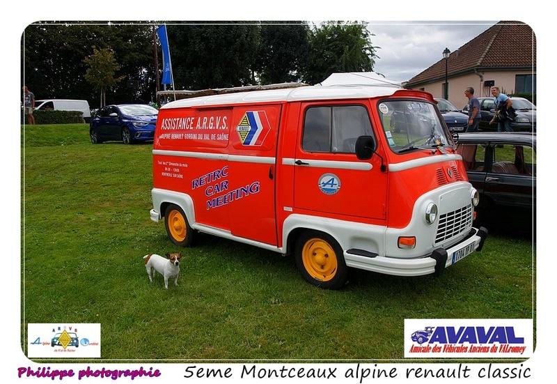 [01] 21/08/2016 5eme Montceaux alpine renault classic 1611