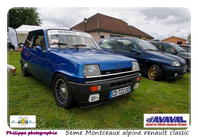 [01] 21/08/2016 5eme Montceaux alpine renault classic 1710