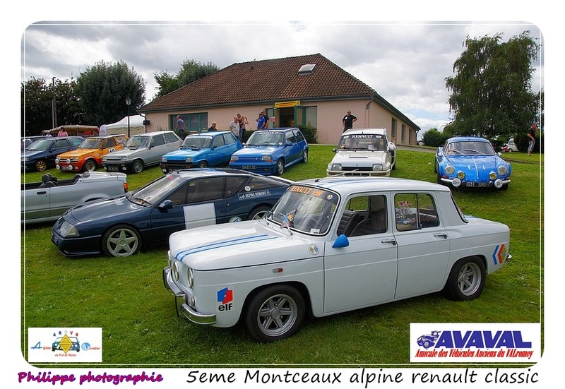 [01] 21/08/2016 5eme Montceaux alpine renault classic 2010