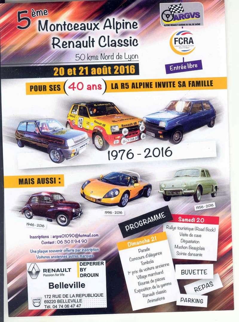 [01] 21/08/2016 5eme Montceaux alpine renault classic 2016mo10