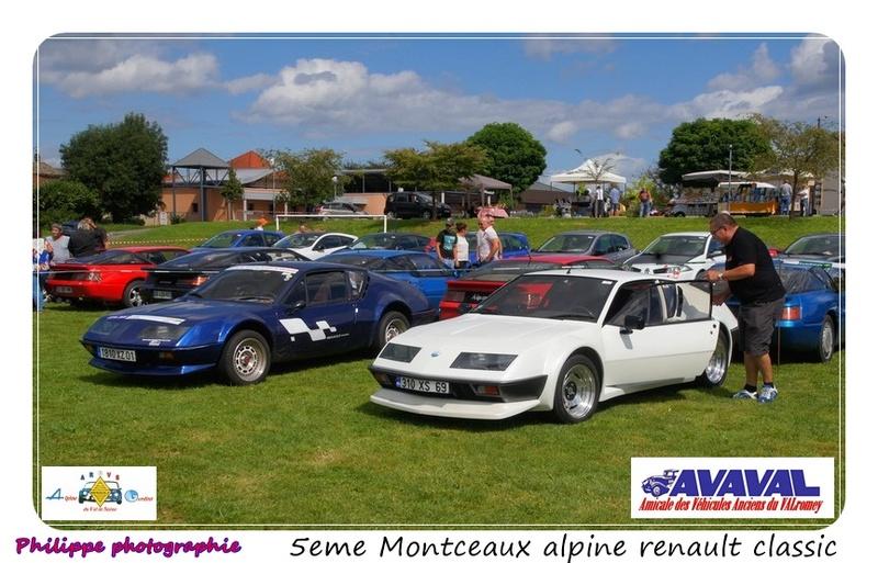 [01] 21/08/2016 5eme Montceaux alpine renault classic 210