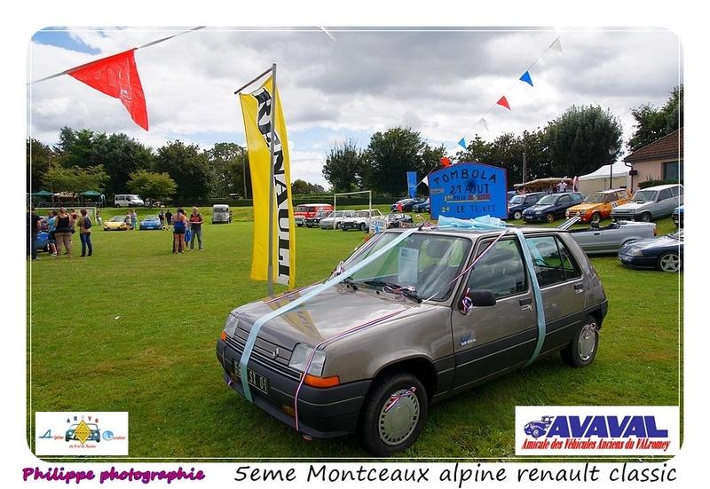 [01] 21/08/2016 5eme Montceaux alpine renault classic 2110