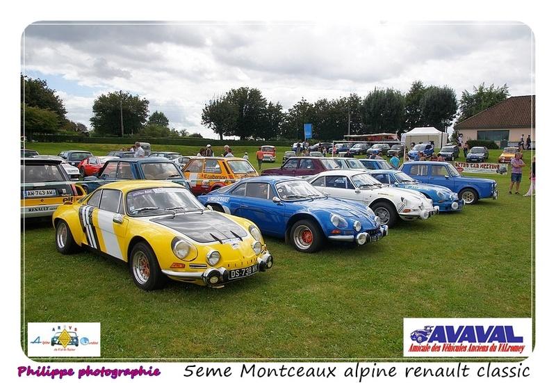 [01] 21/08/2016 5eme Montceaux alpine renault classic 2210
