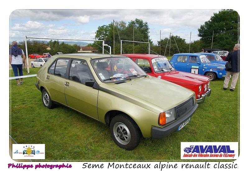 [01] 21/08/2016 5eme Montceaux alpine renault classic 2310