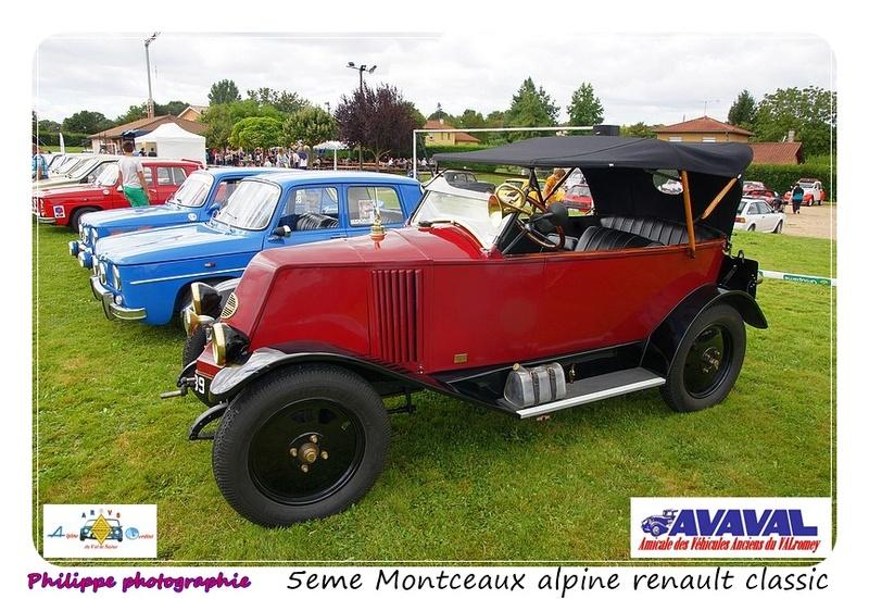 [01] 21/08/2016 5eme Montceaux alpine renault classic 2410
