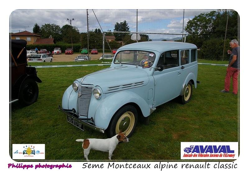 [01] 21/08/2016 5eme Montceaux alpine renault classic 2510