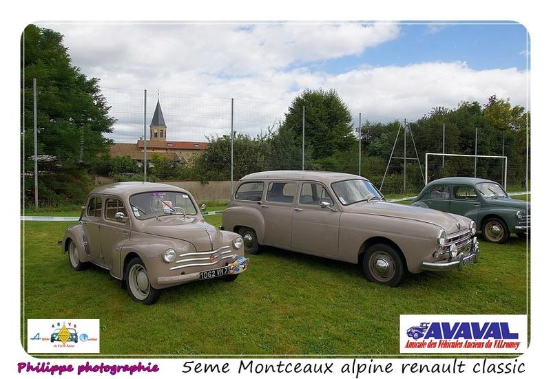 [01] 21/08/2016 5eme Montceaux alpine renault classic 2610