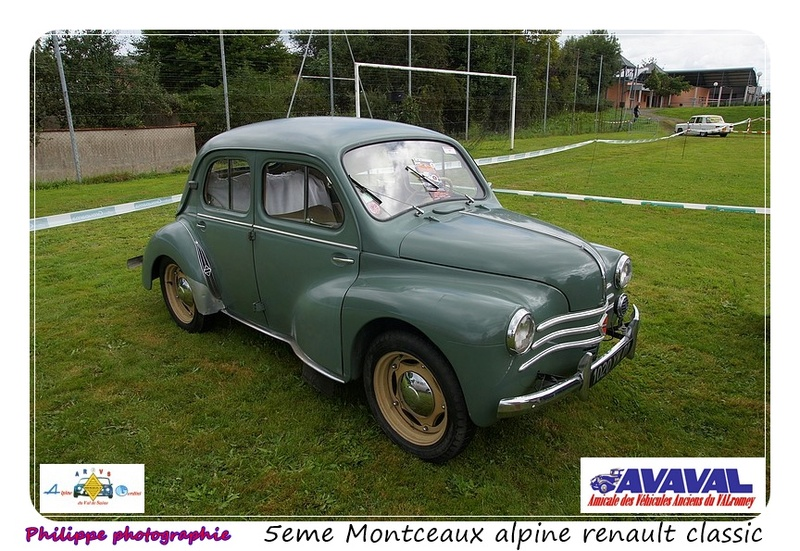 [01] 21/08/2016 5eme Montceaux alpine renault classic 2710