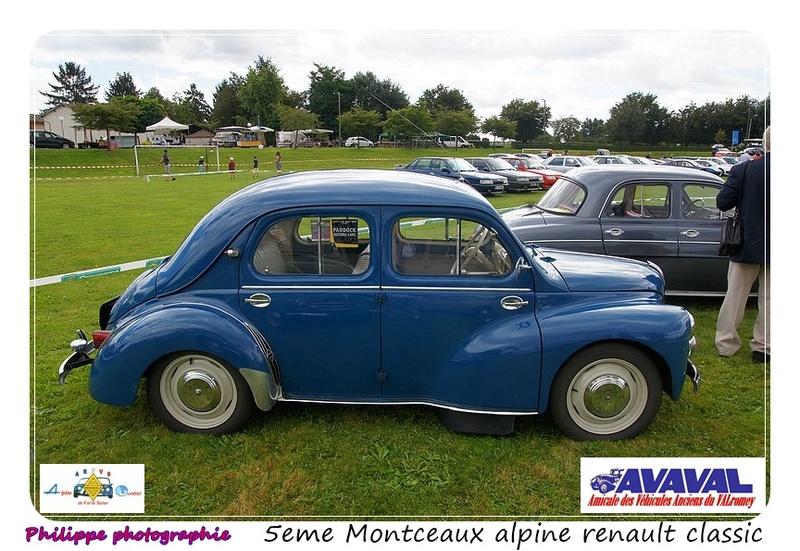 [01] 21/08/2016 5eme Montceaux alpine renault classic 2810