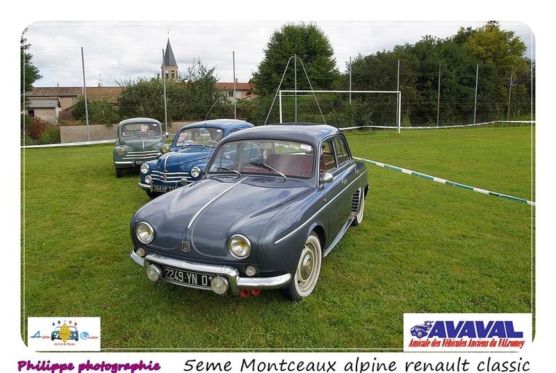 [01] 21/08/2016 5eme Montceaux alpine renault classic 2910