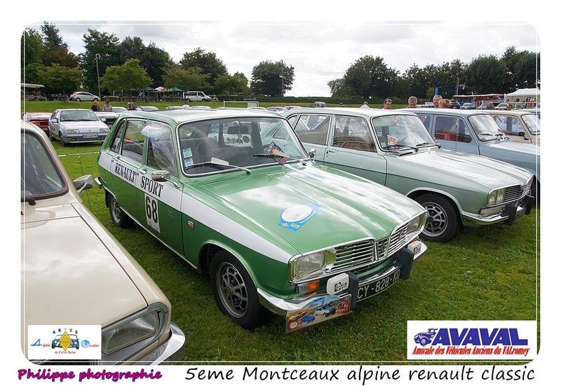 [01] 21/08/2016 5eme Montceaux alpine renault classic 3010