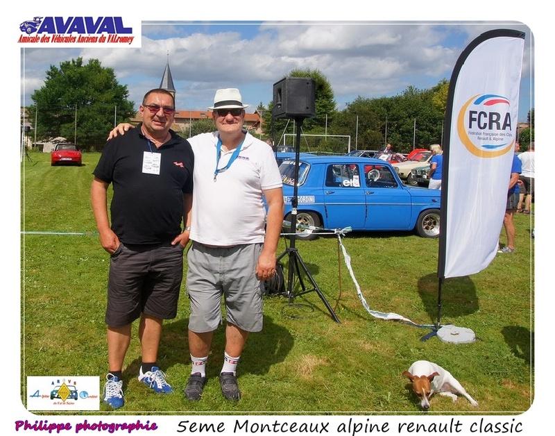 [01] 21/08/2016 5eme Montceaux alpine renault classic 311