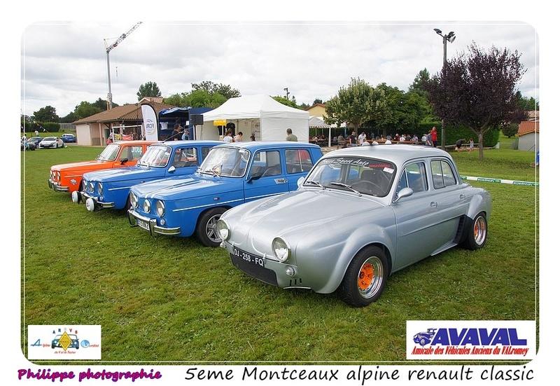 [01] 21/08/2016 5eme Montceaux alpine renault classic 3110