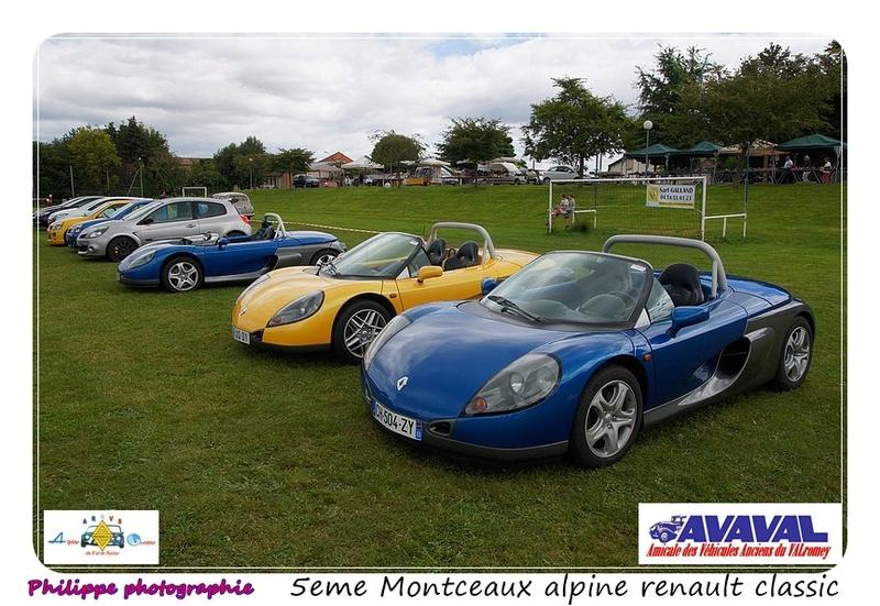 [01] 21/08/2016 5eme Montceaux alpine renault classic 3210