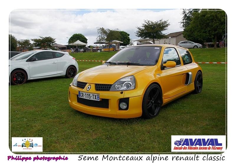 [01] 21/08/2016 5eme Montceaux alpine renault classic 3410