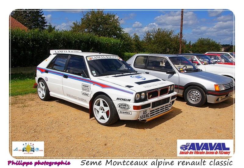 [01] 21/08/2016 5eme Montceaux alpine renault classic 3510
