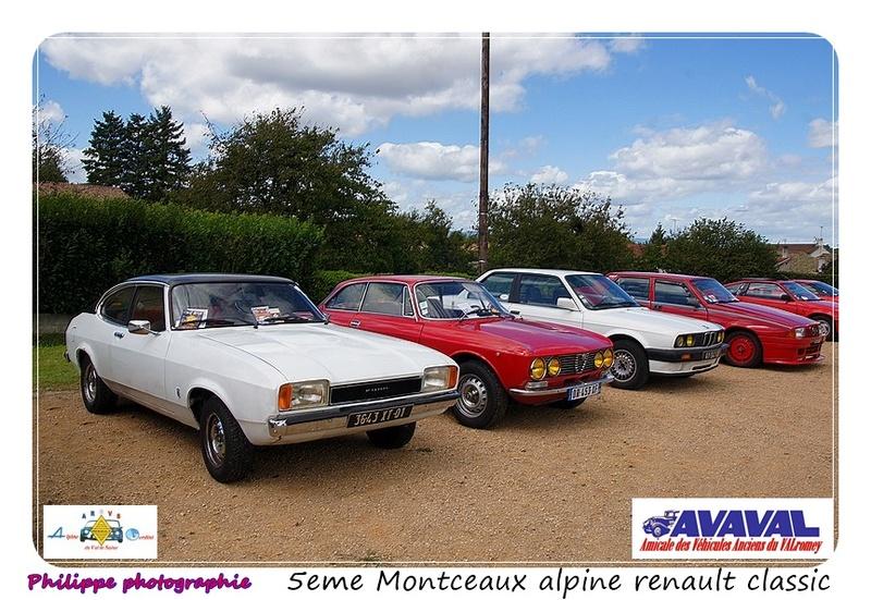 [01] 21/08/2016 5eme Montceaux alpine renault classic 3611
