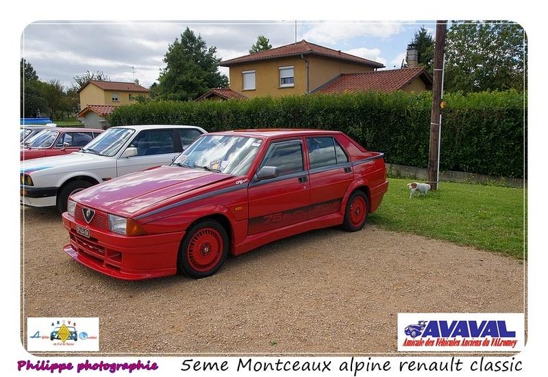 [01] 21/08/2016 5eme Montceaux alpine renault classic 3711