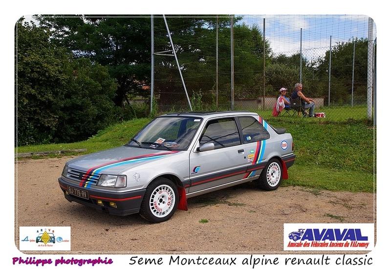 [01] 21/08/2016 5eme Montceaux alpine renault classic 3811