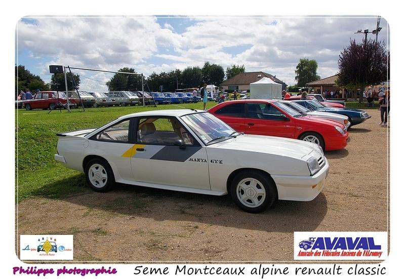 [01] 21/08/2016 5eme Montceaux alpine renault classic 3911