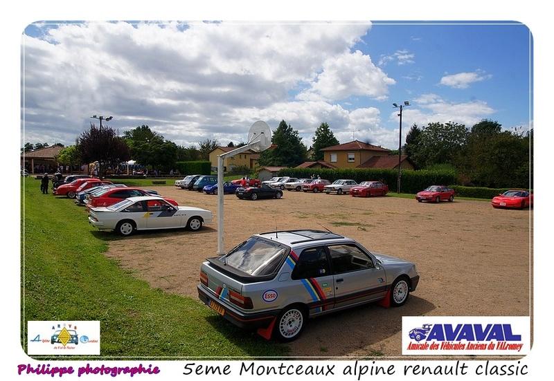 [01] 21/08/2016 5eme Montceaux alpine renault classic 4011