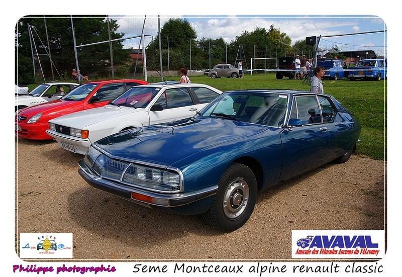 [01] 21/08/2016 5eme Montceaux alpine renault classic 4110