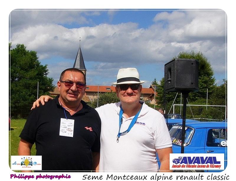 [01] 21/08/2016 5eme Montceaux alpine renault classic 412