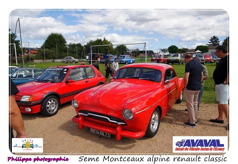 [01] 21/08/2016 5eme Montceaux alpine renault classic 4210