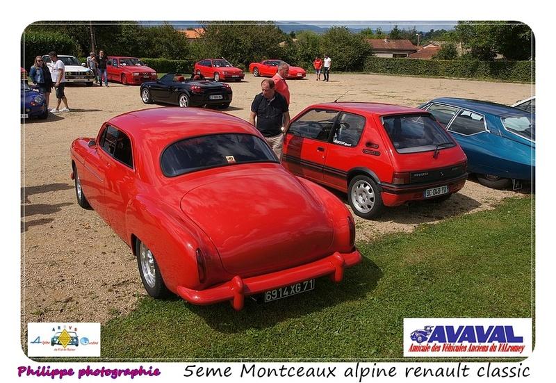 [01] 21/08/2016 5eme Montceaux alpine renault classic 4410