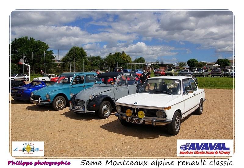[01] 21/08/2016 5eme Montceaux alpine renault classic 4510