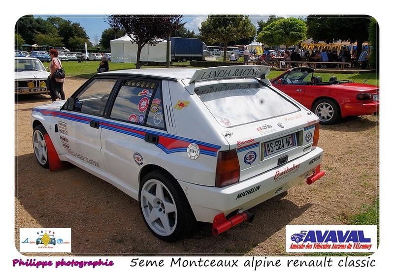 [01] 21/08/2016 5eme Montceaux alpine renault classic 4610