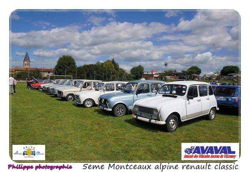 [01] 21/08/2016 5eme Montceaux alpine renault classic 4710