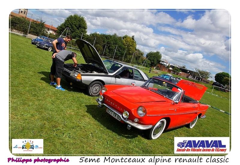 [01] 21/08/2016 5eme Montceaux alpine renault classic 4810