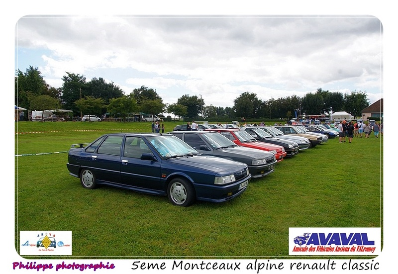 [01] 21/08/2016 5eme Montceaux alpine renault classic 510
