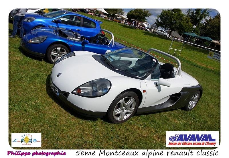 [01] 21/08/2016 5eme Montceaux alpine renault classic 5210