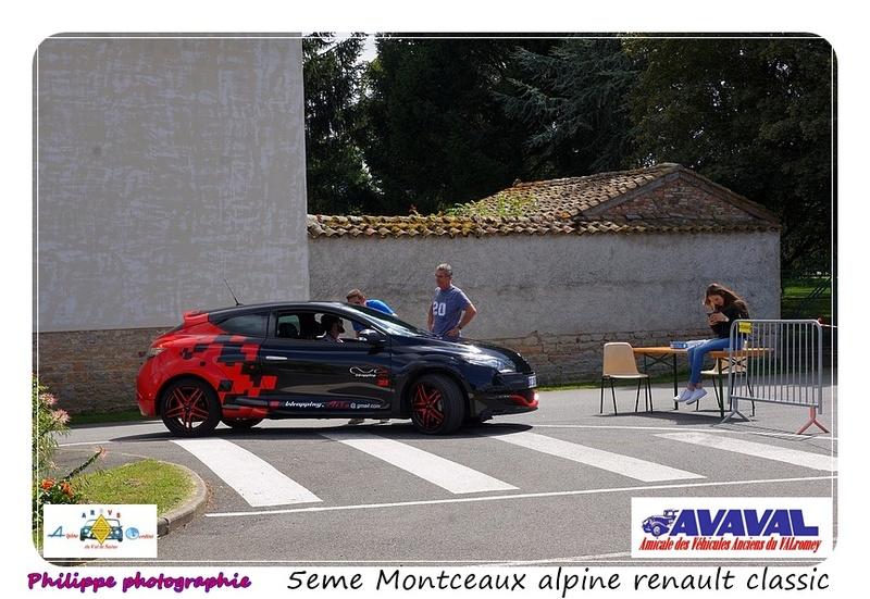 [01] 21/08/2016 5eme Montceaux alpine renault classic 5310